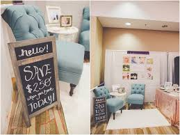 home design expo 2017 bridal expo booth inspiration the bridal expo 2017