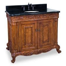 Furniture Bathroom Vanity Arizona Bathroom Vanity Styles New Vanity Styles For Your