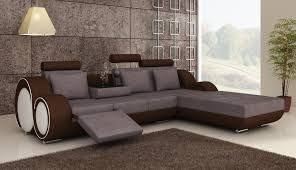 sofa l form bemerkenswert designer home decor l form auf dekoration