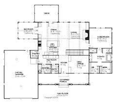 mudroom floor plans alovejourney me