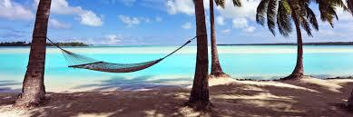 bora bora holidays to bora bora french polynesia audley travel