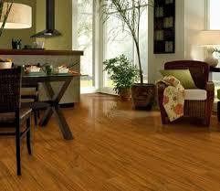 hardwood flooring laminate carpet ceramic dalton true hardwoods
