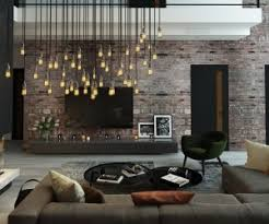 interior lighting for homes style your space fashion box