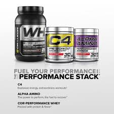 amazon supplements black friday amazon com cellucor c4 pre workout old formula supplements