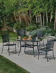 wrought iron patio furniture wrought iron furniture wrought