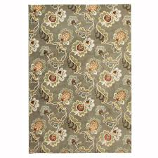 5 x 8 area rugs rugs the home depot calypso