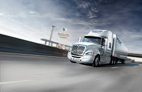 Delivery Driver Resume Example by 36 Cdl Driver Resume Deal Daimler And Unions Reach
