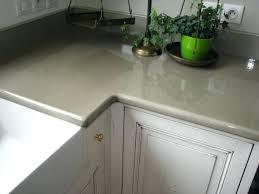 plaque de marbre cuisine intérieur de la maison plaque en marbre 100 de pour cuisine u prix