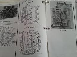 merc bridgeport 2 4 efi workshop manual wanted boatmad com