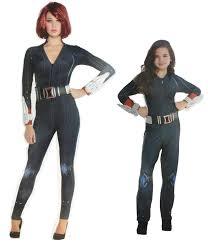 Boxer Halloween Costume Men 100 Black Widow Halloween Costume Ideas Ladies Shield