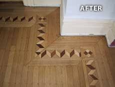 wood floor installation hardwood floor repair floor co