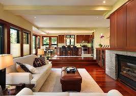 define livingroom sunken living rooms step conversation pits ideas photos
