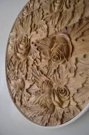 modern wood carving wood carving pinteres