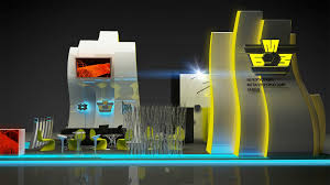 home expo design center nj 92 home design expo kitchen design expo interior best creative