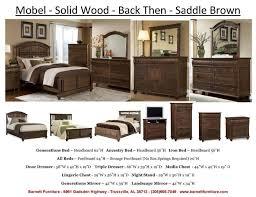 20 best bedroom furniture images on pinterest bedroom ideas