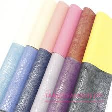 online get cheap snakeskin fabric aliexpress com alibaba group