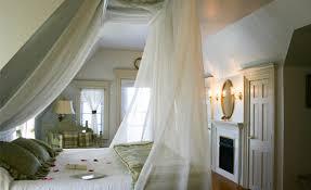 Red Cottage Inn Suites by Sc Getaway Weekend Honeymoon Vacation Spot Romantic Getaway