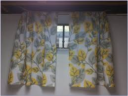 Basement Window Curtains - small bedroom window curtains bedroom home design ideas