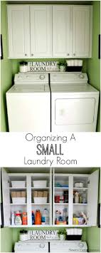 Small Laundry Room Decorating Ideas Laundry Small Laundry Room Idea Together With Tiny Laundry Room
