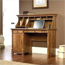 Sauder Harbor View Computer Desk With Hutch Antiqued White Sauder Harbor View Desk With Hutch Harbor View Corner Computer