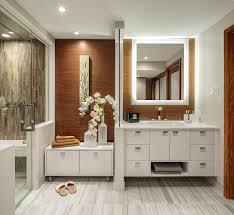 Simple Unique Bathroom Design Ottawa Awesome Home Furniture - Bathroom design ottawa