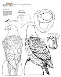 Wood Carving Patterns For Free by Image Result For Free Wood Patterns For Carving Walking Sticks