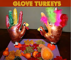 25 thanksgiving crafts i will never make suburban turmoil
