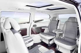 luxury minivan mercedes mercedes benz sprinter tuning hd wallpaper wallpapers