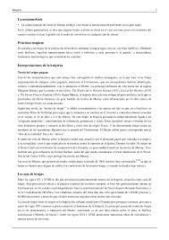 imagenes magicas en movimiento pdf 121957627 brujeria pdf