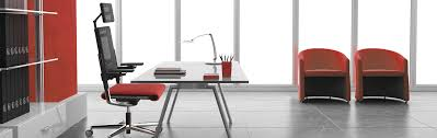 mobilier de bureau dijon mobilier de bureau professionnel salle de réunion et salle de pause