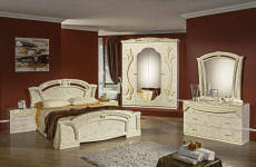 White Italian Bedroom Furniture Italian Bedroom Sets And Furniture From House New For