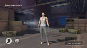bluestacks knives out download knives out 1 205 408202 android apk free