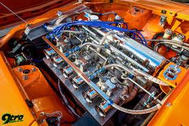 fairlady z engine вы точно захотите этот шикарный fairlady z s30