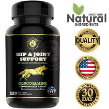 best joint supplement mavericks ranch hip and joint supplement for dogs best canine