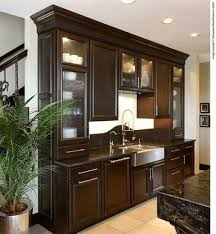 cabinetry products warehouse sales inc custom cabinetry
