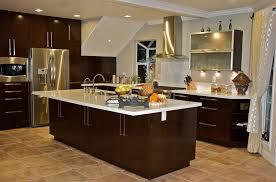 lapeyre cuisine 3d cuisine cuisine 3d lapeyre avec gris couleur cuisine 3d lapeyre