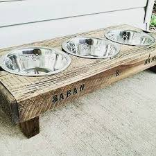 wood supplies best 25 rustic supplies ideas on rustic pet