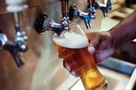 traveling drinking beer in job description cnn travel