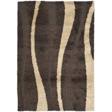 Brown Area Rugs Modern Contemporary Cyrus Light Brown Area Rug Allmodern