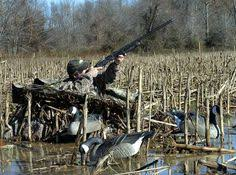 Avery Blind How To Make A Duck Blind For Your Boat 101 Hunting Pinterest