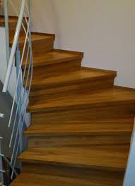 offene treppe schlieãÿen treppenbau in dortmund und lünen holztreppen