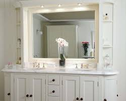shabby chic bathroom ideas shabby chic modern bathroom ideas zimbio