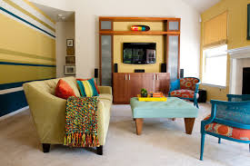 Modern Colors For Living Rooms Living Room Decoration - Living room modern colors