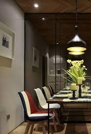 Scandinavian Interior Design 16195 Best Bedroom Interior Designs Images On Pinterest Bedroom
