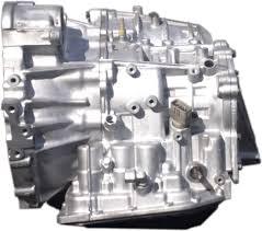 lexus is300 curb weight lexus categories kar king auto