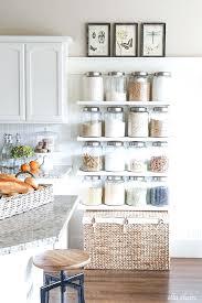 Ideas For Shelves In Kitchen Kitchen Shelves Ideas Ccode Info