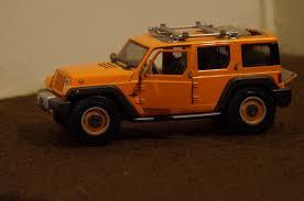 jeep model history file camioneta jeep wrangler 4 door model jpg wikimedia commons