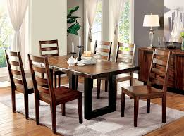maddison dining set 1 399 22 furniture store shipped free in