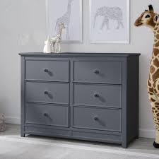 Desk Dresser Combination Nursery Baby Dressers U0026 Chests Babies