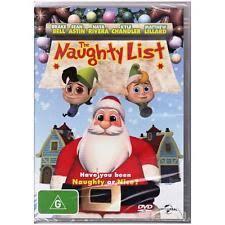 a christmas list dvd the christmas list dvd ebay
